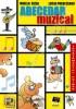 Abecedar muzical (clasa a II-a)