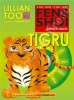 Feng Shui pentru succes - Tigru