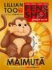 Feng Shui pentru succes - Maimuta