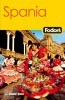 Spania - Ghid Turistic Fodor