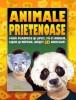 Animale prietenoase