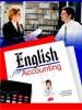 ENGLISH FOR ACCOUNTING Cursuri scurte de limba engleza pentru afaceri