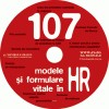 107 Modele si formulare vitale in HR (CD)
