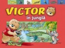 Victor in jungla
