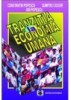Tranzitia la economia umana