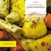 Gastronomice (vol. 3)