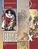 Istorie manual a X-a
