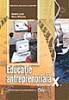 Educatie antreprenoriala manual a X-a