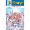 Povesti (H.C.Andersen)