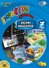 Infokids games 07- Jocuri educative (CD)