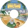 Povestile Bibliei CD2