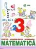 Matematica, clasa a III-a