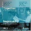 Together/Impreuna. Educatie pentru catatenia democratica