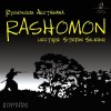 Rashomon (audiobook)