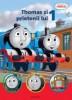 Thomas si prietenii lui 1