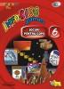 Infokids games 06- Jocuri pentru copii