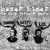 Bazar bizar (audiobook)