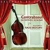 Contrabasul (audiobook)