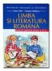 Limba si literatura romana cls II