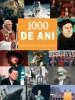 1000 de ani