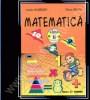 Matematica. Clasa a II-a