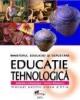 Educatie Tehnologica. Manual clasa a-VI-a[A487]