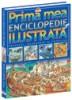 Prima mea enciclopedie ilustrata(privesti, descoperi si intelegi)