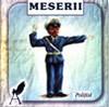 Meserii (pliant cartonat)