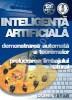 Inteligenta artificiala - Prelucrarea limbajului natural
