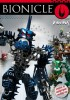Bionicle - Piraka