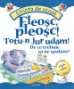 Fleosc, pleosc!