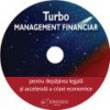 Turbo Management Financiar - CD