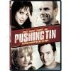 Pushing Tin / Turnul de control