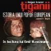 Tiganii: Origini; Primele migratii (2CD)
