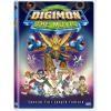 Digimon : The Movie