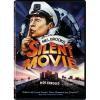 Silent Movie / Comedie muta