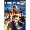 Fantastic Four (Expanded Edition) / Cei 4 fantastici (editie extinsa)