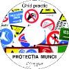 Ghid practic de Protectia Muncii