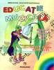 Educatie muzicala cls a V-a