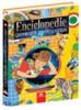 Enciclopedie generala pentru copii