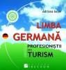 Limba germana pentru profesionistii din turism