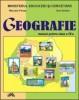 Geografie clasa a-IV-a
