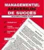 Managementul afacerilor de succes
