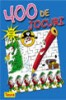 500 de jocuri pentru copii isteti