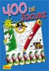 400 de jocuri pentru copii isteti