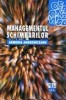 Managementul schimbarilor. Valorificarea potentialului creativ al resurselor umane